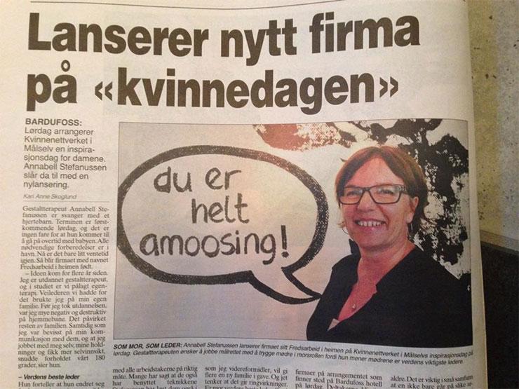 Bardufoss-firma-kvinnedagen